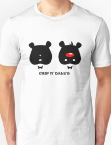 Chip n' Dale's T-Shirt