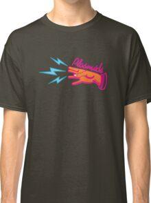 """Plasmids"" sign Classic T-Shirt"