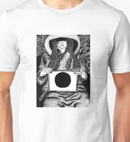 The Reverend Mother Unisex T-Shirt