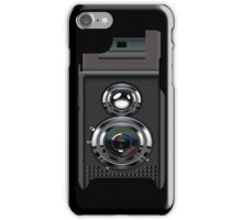 Retro Vintage Photo Camera  iPhone 5 / iPhone 4 Case  / Samsung Galaxy Cases  iPhone Case/Skin