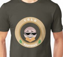Yolo Meelo Unisex T-Shirt