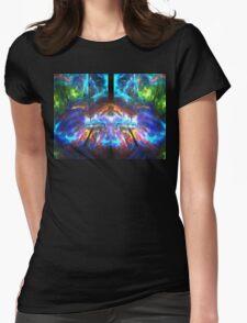 Nautical Horizon T-Shirt