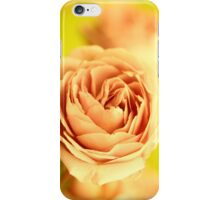 A rose by any other name is still a rose iPhone Case/Skin