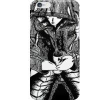 Water of Life  iPhone Case/Skin