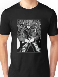 Water of Life  Unisex T-Shirt