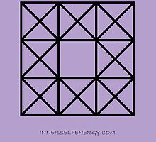 Design 59 by InnerSelfEnergy