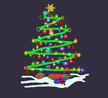 O' Christmas Tree...tee Unisex T-Shirt