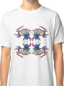 The Ugly Duckling Classic T-Shirt