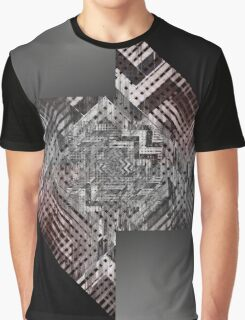 ZZxy Graphic T-Shirt