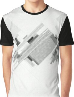 =/= (Not equal to) Graphic T-Shirt