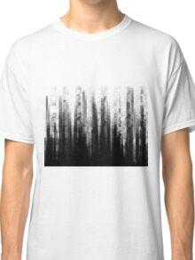 Broken Pixels Classic T-Shirt