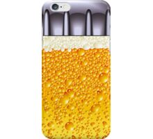 Beer Bottle iPod /  iPhone 5 / iPhone 4 Case  / Samsung Galaxy Cases  iPhone Case/Skin