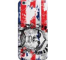 American Patriotic iPod / i iPhone 5 / iPhone 4 Case  / Samsung Galaxy Cases  iPhone Case/Skin