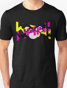 WAH Wario T-Shirt