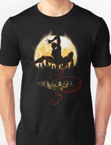 Venomous Night T-Shirt
