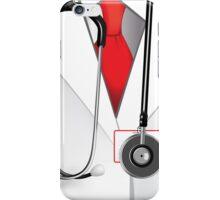 Medicines Doctor  iPhone 5 / iPhone 4 Case / iPad case / Samsung Galaxy Cases  iPhone Case/Skin