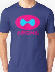 Splatoon Tentatek T-Shirt