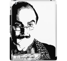 The Rules are Wrong! iPad Case/Skin