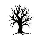 Dancing Tree by TaraWinona