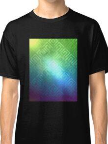 Olympus Classic T-Shirt