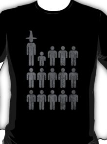 The Company T-Shirt