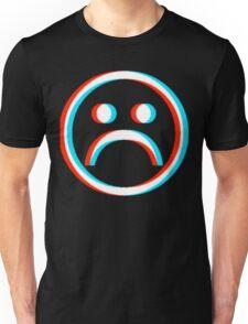 Sad Boys Unisex T-Shirt