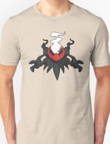 The Rise of Darkrai T-Shirt