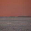 Marietas Island - Isla Marietas by PtoVallartaMex