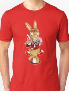 The March Hare T-Shirt