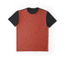 DOTS Graphic T-Shirt