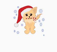 Christmas Puppy T-Shirt