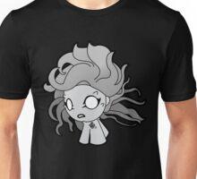 Lady Gaga BTW Unisex T-Shirt