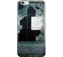 Gilroy Cannery #4 iPhone Case/Skin