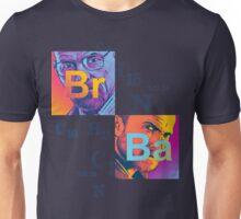 Study of Change Unisex T-Shirt