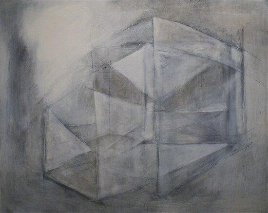 Focus by Tara Burkhardt