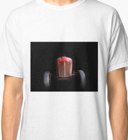 Ferguson Classic T-Shirt