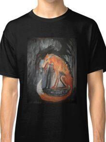 Dark Shadow Classic T-Shirt