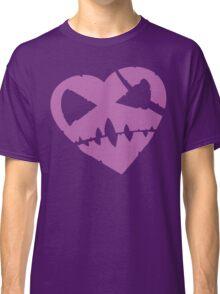 Zombie Slayer Classic T-Shirt