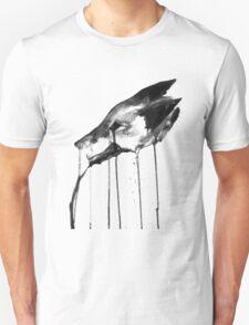 fox 21062011 T-Shirt