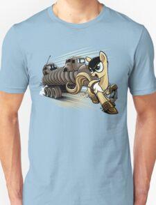 My Little Fury - Rig Edition T-Shirt