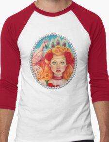 The Phoenix Keeper tee T-Shirt