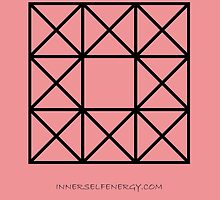 Design 60 by InnerSelfEnergy