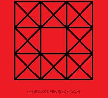 Design 65 by InnerSelfEnergy