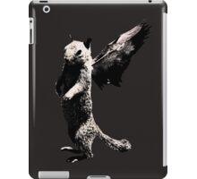 Flying Squirrel iPad Case/Skin