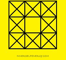 Design 67 by InnerSelfEnergy