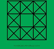 Design 68 by InnerSelfEnergy