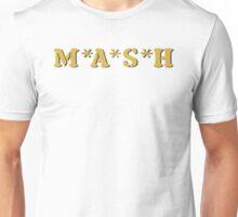 M*A*S*H Unisex T-Shirt