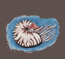 Nautilus Kids Clothes