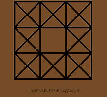 Design 72 by InnerSelfEnergy
