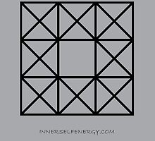 Design 73 by InnerSelfEnergy